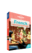<strong>French</strong> Phrasebook