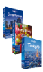 Asia Cities Bundle