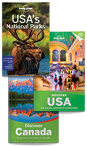 Discover North America Bundle (Print Only)