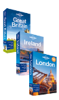 UK & Ireland Bundle