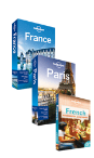 France Bundle
