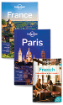 France Bundle (Print Only)