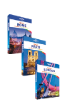 Pocket Europe Bundle