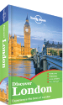 Discover <strong>London</strong> travel guide