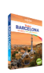 Pocket Barcelona