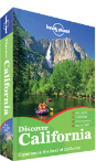 Discover California travel guide