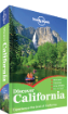 Discover &lt;strong&gt;California&lt;/strong&gt; travel guide