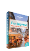 Portuguese Phrasebook
