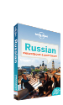 <strong>Russian</strong> Phrasebook