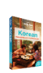 <strong>Korean</strong> Phrasebook