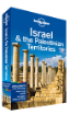 <strong>Israel</strong> & the Palestinian Territories travel guide