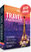 Lonely Planet's Guide To Travel Photography - 4th edition