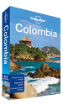 &lt;strong&gt;Colombia&lt;/strong&gt; travel guide