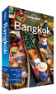 Bangkok city guide - 10th edition