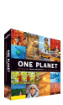 One Planet (Hardback) - 2nd Edition