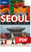 Seoul - Day Trips &amp; Excursions (Chapter)
