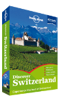 Discover Switzerland