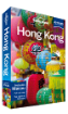 Hong Kong city guide