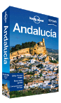 Andalucia travel guide