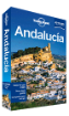 <strong>Andalucia</strong> travel guide
