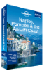 Naples, <strong>Pompeii</strong> & the Amalfi Coast travel guide