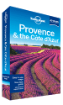 <strong>Provence</strong> & the Cote d'Azur travel guide