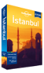 Istanbul &lt;strong&gt;city&lt;/strong&gt; guide