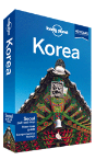 Korea travel guide - 9th edition