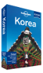 &lt;strong&gt;Korea&lt;/strong&gt; travel guide