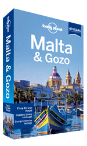 Malta & Gozo travel guide - 5th edition