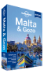 Malta &amp; Gozo travel guide