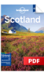Scotland - Southern Highlands & Islands (Chapter)