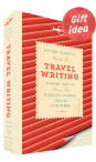 Lonely Planet's Guide to Travel Writing - 3rd edition