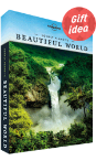 Lonely Planet's Beautiful World (Hardback pictorial)