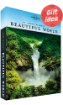 Lonely Planet's Beautiful <strong>World</strong> (Hardback pictorial)