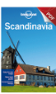 Scandinavia - <strong>Denmark</strong> (Chapter)