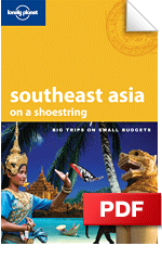 Southeast Asia - Cambodia (Chapter)