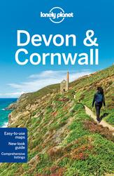 Devon & Cornwall travel guide
