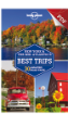 New York & the Mid-Atlantic's Best Trips - New York Trips (Chapter)