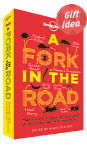 A Fork In The Road (Hardback)