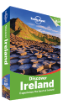 Discover <strong>Ireland</strong> travel guide