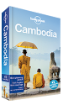 <strong>Cambodia</strong> travel guide - 9th edition