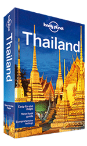 Thailand travel guide - 15th edition