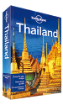 <strong>Thailand</strong> travel guide - 15th edition