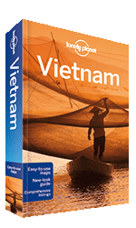 Vietnam Travel Guide 12