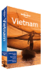 <strong>Vietnam</strong> travel guide - 12th edition