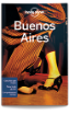 Buenos Aires city guide - 7th edition