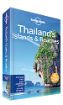 <strong>Thailand</strong>'s Islands & Beaches travel guide - 9th edition