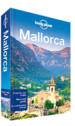 Mallorca travel guide - 3rd edition