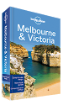 <strong>Melbourne</strong> & Victoria travel guide